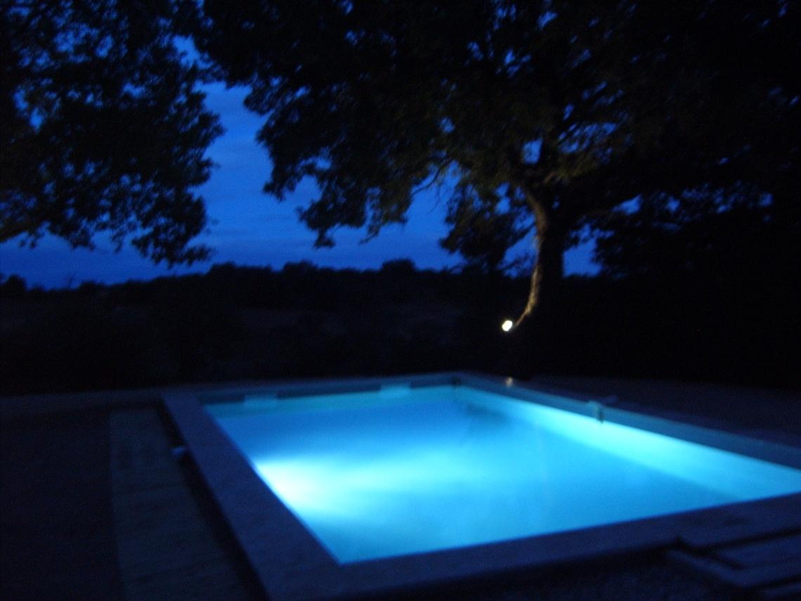 b piscine de nuit 2