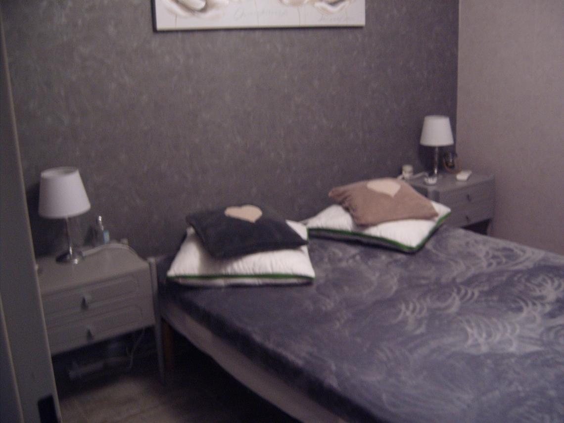 i chambre