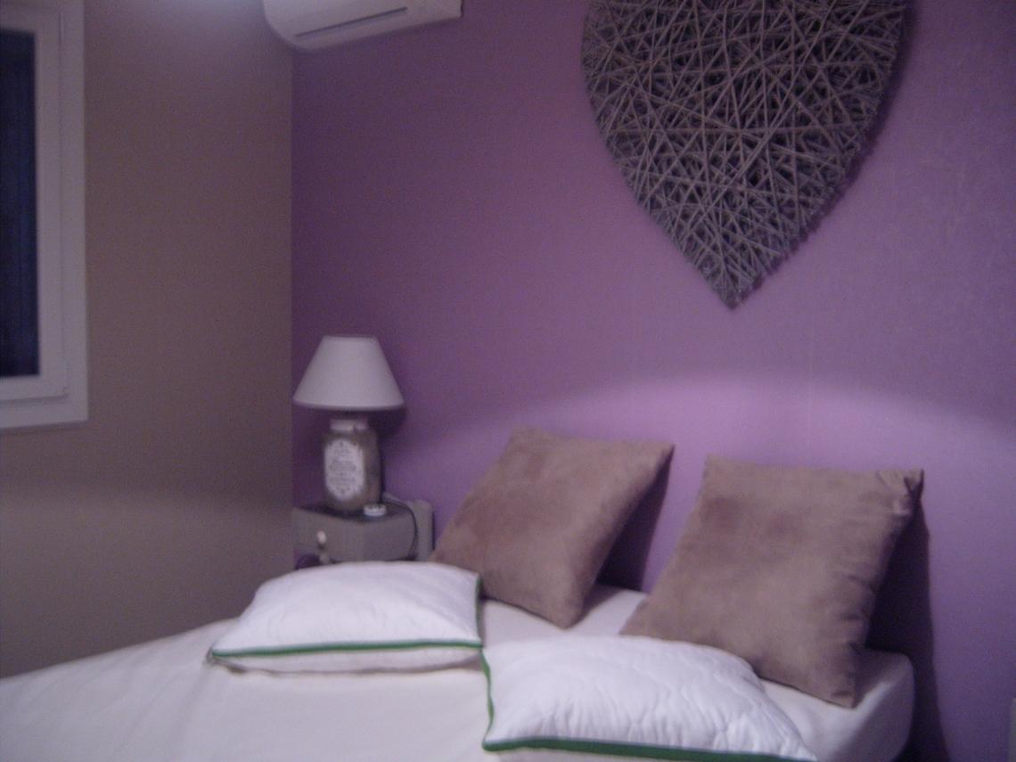 j chambre 3